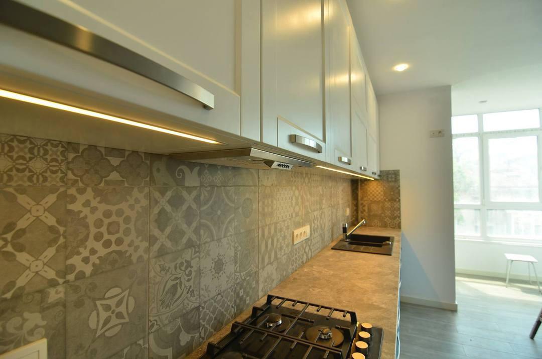 Кухня Локарис