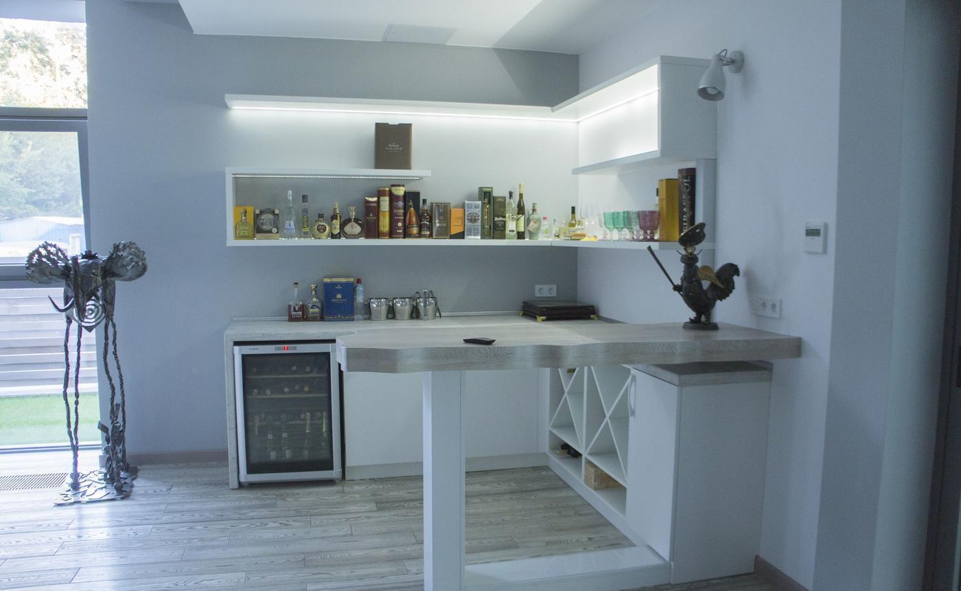 Кухня Верди