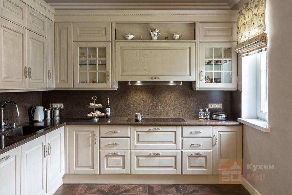Кухня Бурек