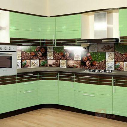 Кухня Гренни
